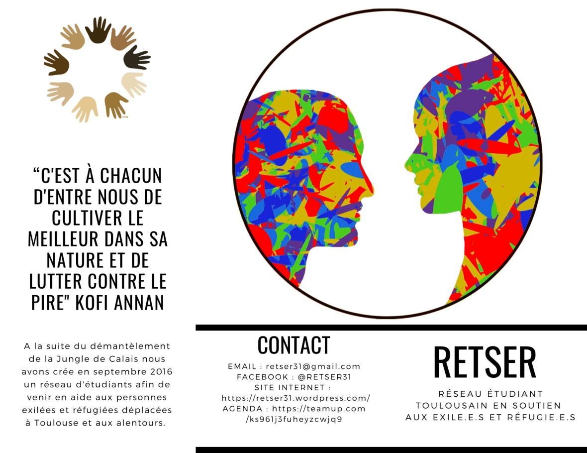 flyer_retser_2019_blanc_noir 1